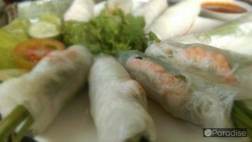 8e6eb883 vietnamese food 364x205 - ハワイでオススメのベトナム料理店