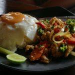 d47ef8d0 honolulu thai food 150x150 - ハワイで味わえるタイ料理