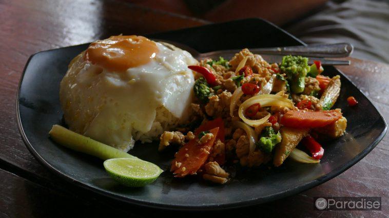 d47ef8d0 honolulu thai food 758x426 - ハワイで味わえるタイ料理