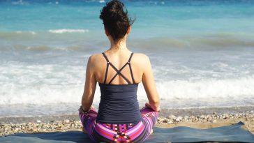 edbc8f41 hawaii yoga 364x205 - ハワイでオススメのヨガスタジオ