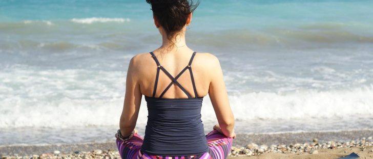 edbc8f41 hawaii yoga 728x312 - ハワイでオススメのヨガスタジオ