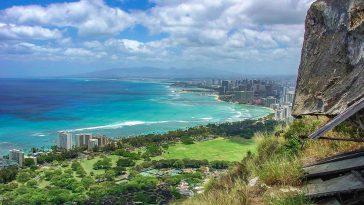 0b19fd45 hawaii hiking 364x205 - ハイキングに出かけてハワイの自然を満喫しよう