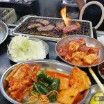 1d80ee54 hawaii korean bbq 150x150 - ハワイの美味しい韓国料理店