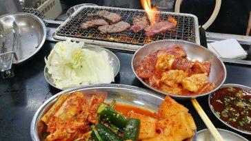 1d80ee54 hawaii korean bbq 364x205 - ハワイの美味しい韓国料理店