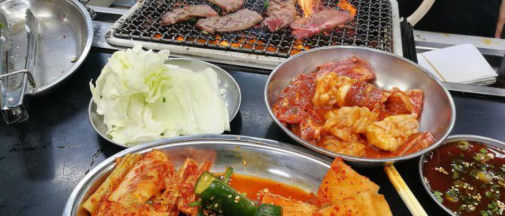 1d80ee54 hawaii korean bbq 728x312 - ハワイの美味しい韓国料理店
