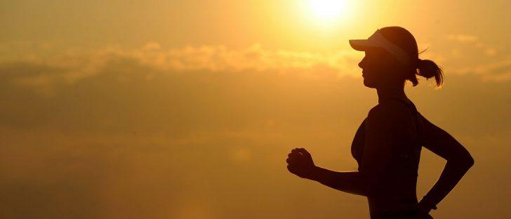 2732e993 hawaii marathon 728x312 - ホノルルでローカルに混ざって人気のランニングコースで早朝ランニングをしよう!