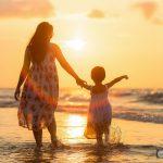2d9852d2 hawaii kids 150x150 - お子さんと行きたいハワイのオススメスポット