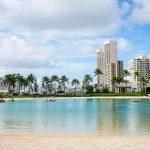 35a8e96e hawaii luxury hotel 150x150 - ハワイで一度は泊まってみたい高級ホテル