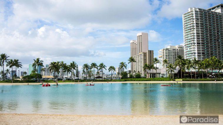 35a8e96e hawaii luxury hotel 758x426 - ハワイで一度は泊まってみたい高級ホテル