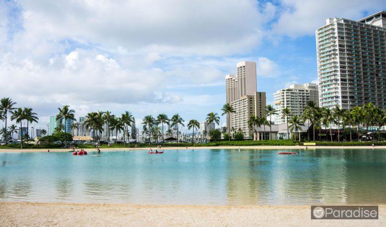 35a8e96e hawaii luxury hotel 758x445 - ハワイで一度は泊まってみたい高級ホテル