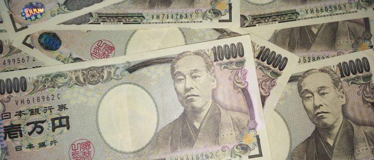 5924ad02 hawaii currency exchange 728x312 - ホノルルの便利な両替所6選