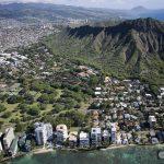 6f6fde47 hawaii general list 150x150 - ホノルルの緊急時に為になるリスト