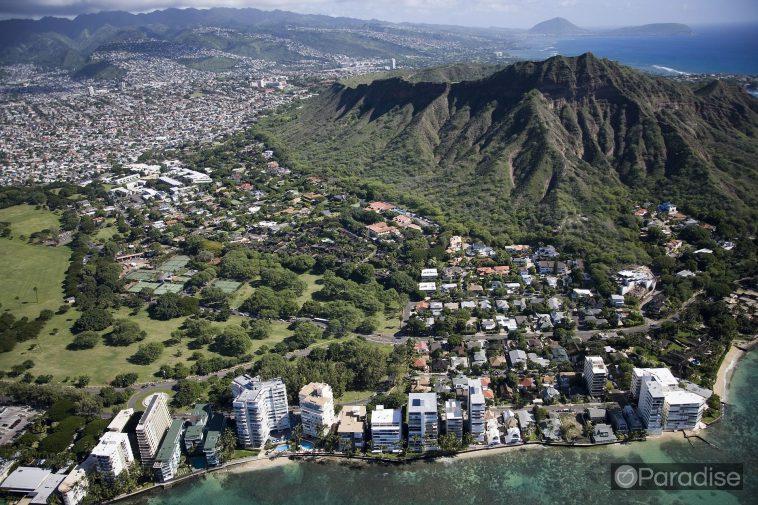 6f6fde47 hawaii general list 758x505 - ホノルルの緊急時に為になるリスト