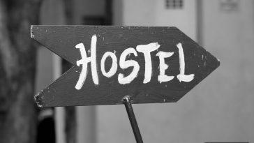 80a50031 hawaii hostel 364x205 - ハワイの旅を格安で、学生に優しい格安ホステル