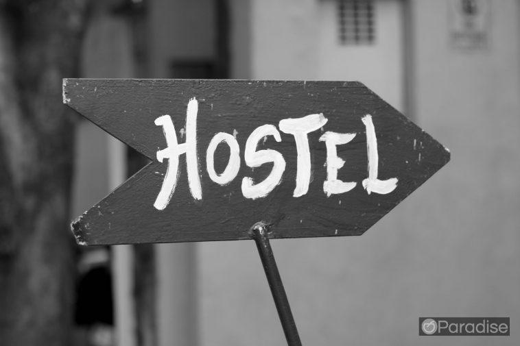 80a50031 hawaii hostel 758x505 - ハワイの旅を格安で、学生に優しい格安ホステル