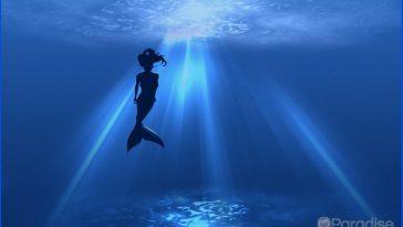 91ff72bb hawaii mermaids 364x205 - Instagramでフォローしたいハワイで見つけた美しいマーメイドTop8