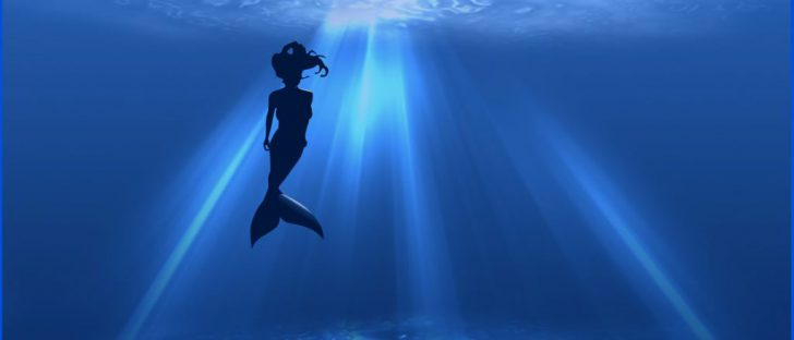 91ff72bb hawaii mermaids 728x312 - Instagramでフォローしたいハワイで見つけた美しいマーメイドTop8