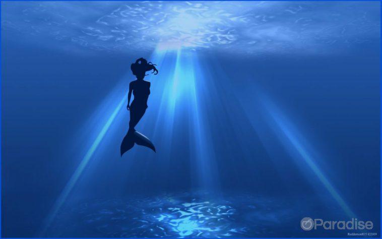 91ff72bb hawaii mermaids 758x474 - Instagramでフォローしたいハワイで見つけた美しいマーメイドTop8