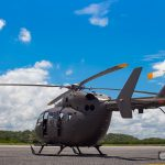 94d3211e hawaii helicoptor tour 150x150 - ヘリコプターツアーでまた違うハワイを発見しよう