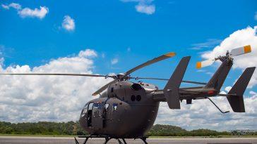 94d3211e hawaii helicoptor tour 364x205 - ヘリコプターツアーでまた違うハワイを発見しよう