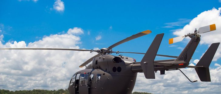 94d3211e hawaii helicoptor tour 728x312 - ヘリコプターツアーでまた違うハワイを発見しよう