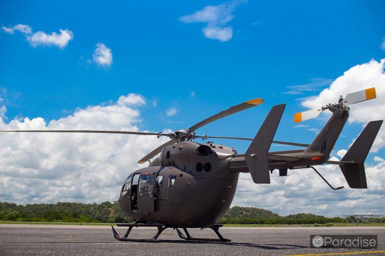 94d3211e hawaii helicoptor tour 758x505 - ヘリコプターツアーでまた違うハワイを発見しよう