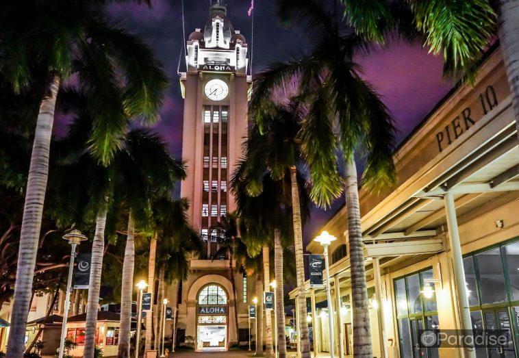 96c52c3d hawaii shopping 758x523 - ハワイの旅の思い出を アラモアナショッピングセンターで見つけたオススメお土産店