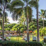 dbdc72eb hawaii lunch dinner 150x150 - ハワイの美しい海を見ながらランチ&ディナーができるレストラン