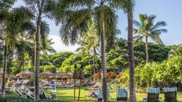 dbdc72eb hawaii lunch dinner 364x205 - ハワイの美しい海を見ながらランチ&ディナーができるレストラン