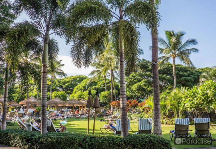 dbdc72eb hawaii lunch dinner 758x523 - ハワイの美しい海を見ながらランチ&ディナーができるレストラン