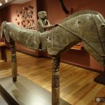 df4b7f1a hawaii museum 150x150 - ホノルルの一度は訪れてみたい美術館&博物館