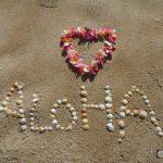 ea4388f5 hawaii events 150x150 - ホノルルの秋のイベント9月から11月編