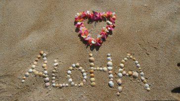 ea4388f5 hawaii events 364x205 - ホノルルの冬のイベント12月から2月編
