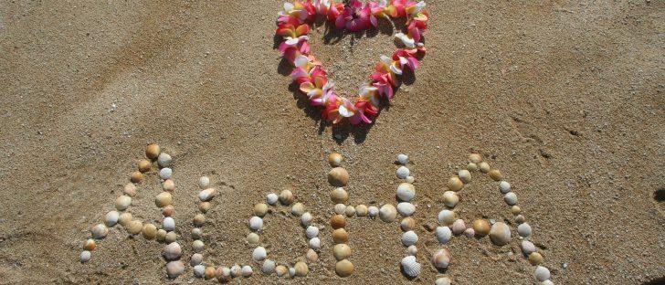 ea4388f5 hawaii events 728x312 - まだ間に合うホノルル7月末&8月の夏のイベント情報