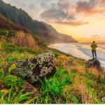 fc75b03f hawaii beach 150x150 - ホノルルの美しいビーチでハワイの思い出を作ろう