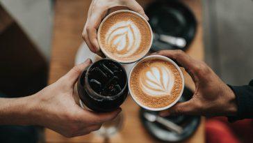 21e517c0 hawaii coffee 364x205 - お洒落なカフェでプチブレイク! ハワイにあるお洒落なカフェ10選