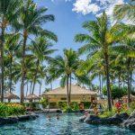 63f7fdb0 hawaii accounts 150x150 - 思わずハワイにいるような気分になれるハワイ好きなら是非フォローしたいインスタグラムアカウント10選