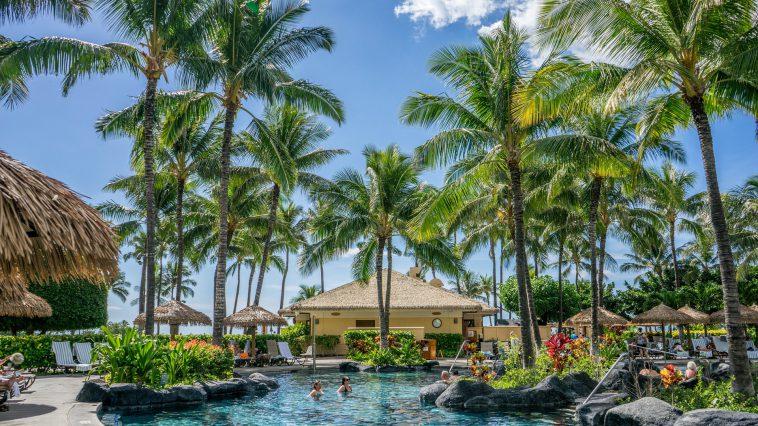 63f7fdb0 hawaii accounts 758x426 - 思わずハワイにいるような気分になれるハワイ好きなら是非フォローしたいインスタグラムアカウント10選