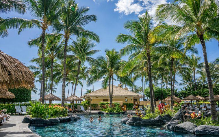 63f7fdb0 hawaii accounts 758x475 - 思わずハワイにいるような気分になれるハワイ好きなら是非フォローしたいインスタグラムアカウント10選