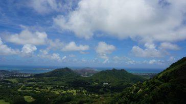 7b255553 hawaii picnic 364x205 - 太陽の下、ホノルルの公園でピクニックを楽しもう