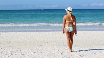 947bbad3 hawaii beauty 364x205 - ハワイ人気水着ブランドSan Lorenzo Bikinisのナチュラルビューティー7人