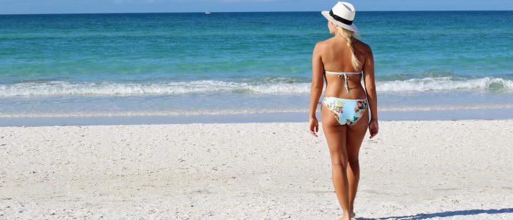 947bbad3 hawaii beauty 728x312 - ハワイ人気水着ブランドSan Lorenzo Bikinisのナチュラルビューティー7人