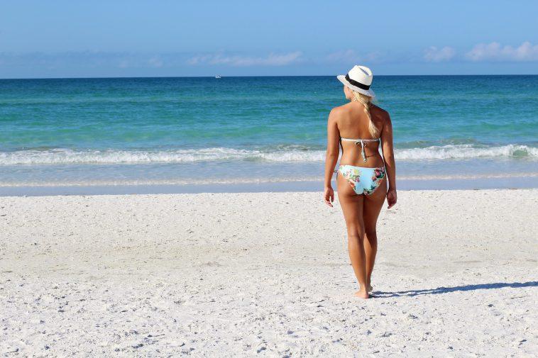 947bbad3 hawaii beauty 758x505 - ハワイ人気水着ブランドSan Lorenzo Bikinisのナチュラルビューティー7人