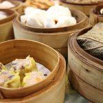 96f7f69b hawaii chinesefood 150x150 - ホノルルで見つけたローカルに人気の美味しい中華料理店10選