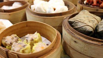 96f7f69b hawaii chinesefood 364x205 - ホノルルで見つけたローカルに人気の美味しい中華料理店10選