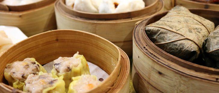 96f7f69b hawaii chinesefood 728x312 - ホノルルで見つけたローカルに人気の美味しい中華料理店10選