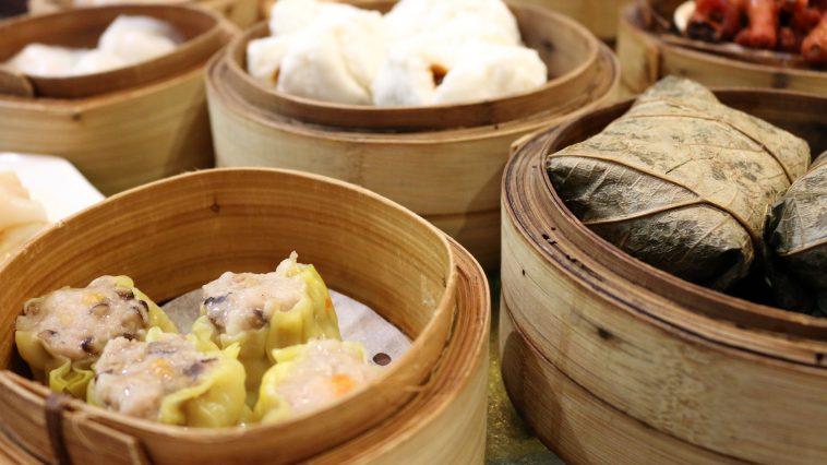 96f7f69b hawaii chinesefood 758x426 - ホノルルで見つけたローカルに人気の美味しい中華料理店10選