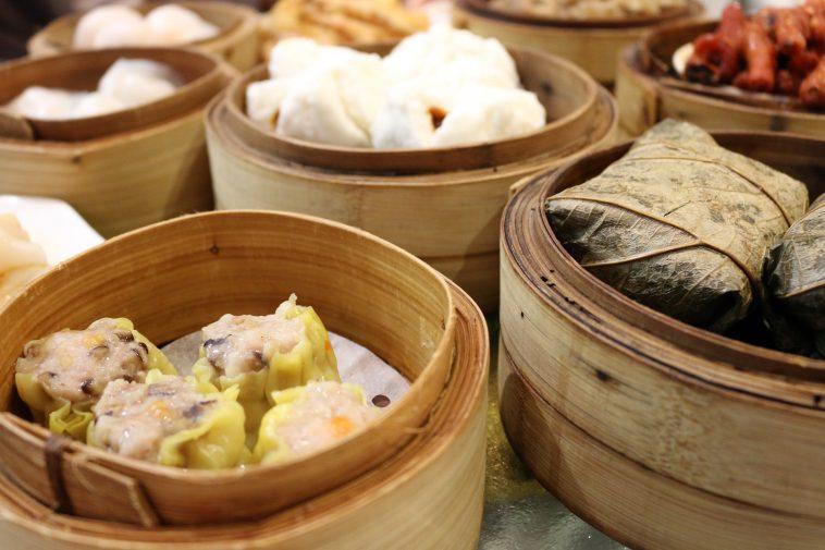 96f7f69b hawaii chinesefood 758x505 - ホノルルで見つけたローカルに人気の美味しい中華料理店10選