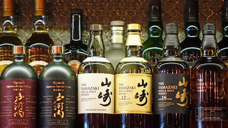 cfc69c7f hawaii izakaya 758x426 - ホノルルの居酒屋で今夜は一杯いかが?