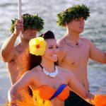16bebb7f hawaii show 150x150 - ハワイ気分を満喫!絶対参加したいおすすめ宴会とパフォーマンス10選